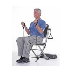 Chair Gym Exercise System With Twister Seat Outdoor Composite Rocking Chairs Decorating Interior Of Your House Search Results For U201cband Exercises Seniors U201d Calendar