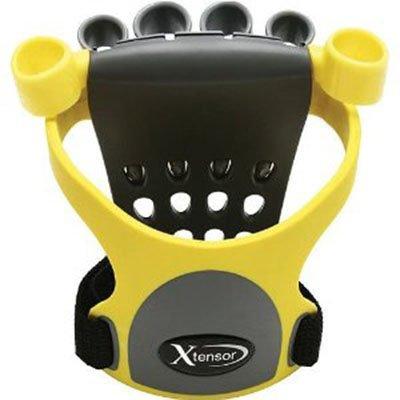 Xtensor Pain Relief Device