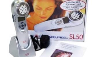 Lasers for Acne treatments, Anti-aging, healing, skin, and pain