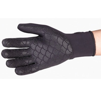 The Nighttime Arthritis Pain Relieving Gloves