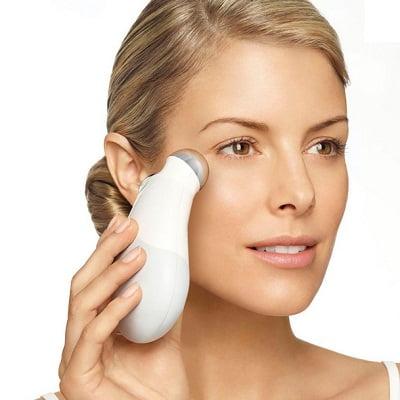 The Microcurrent Facial Toner 2