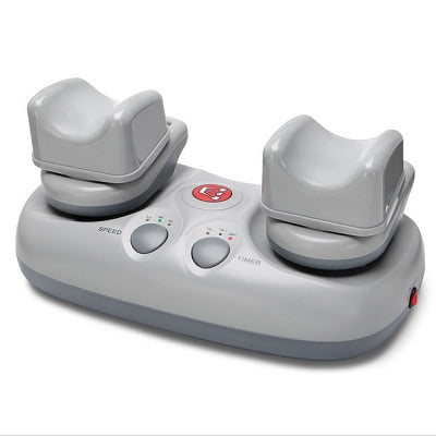 The Circulation Enhancing Swing Motion Massager 2