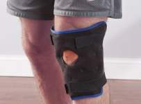 The Superior Elbow Knee Pain Relieving Wrap