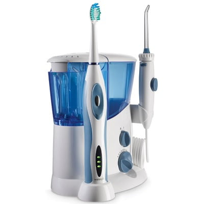 The Best Interdental Cleaner
