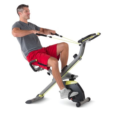 the-stowable-full-body-exercise-bike-1