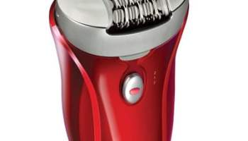 The Most Efficient Epilator