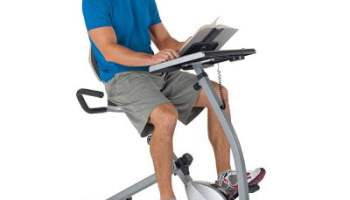 The Cardio Workstation