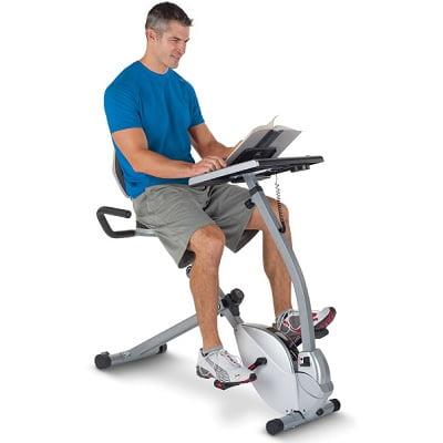 The Cardio Workstation