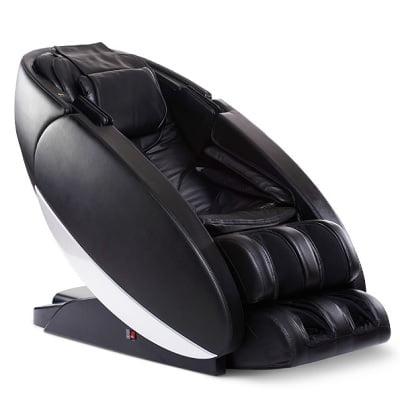 Worlds Most Versatile Massage Chair