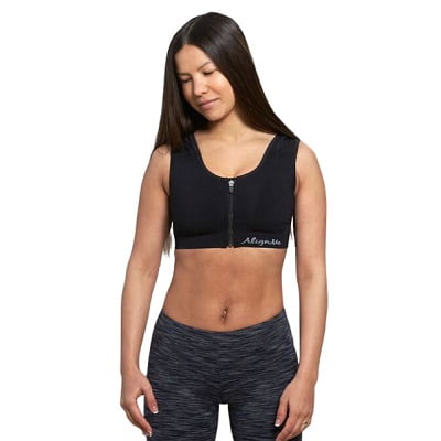 The Posture Correcting Neuroband Sports Bra 1
