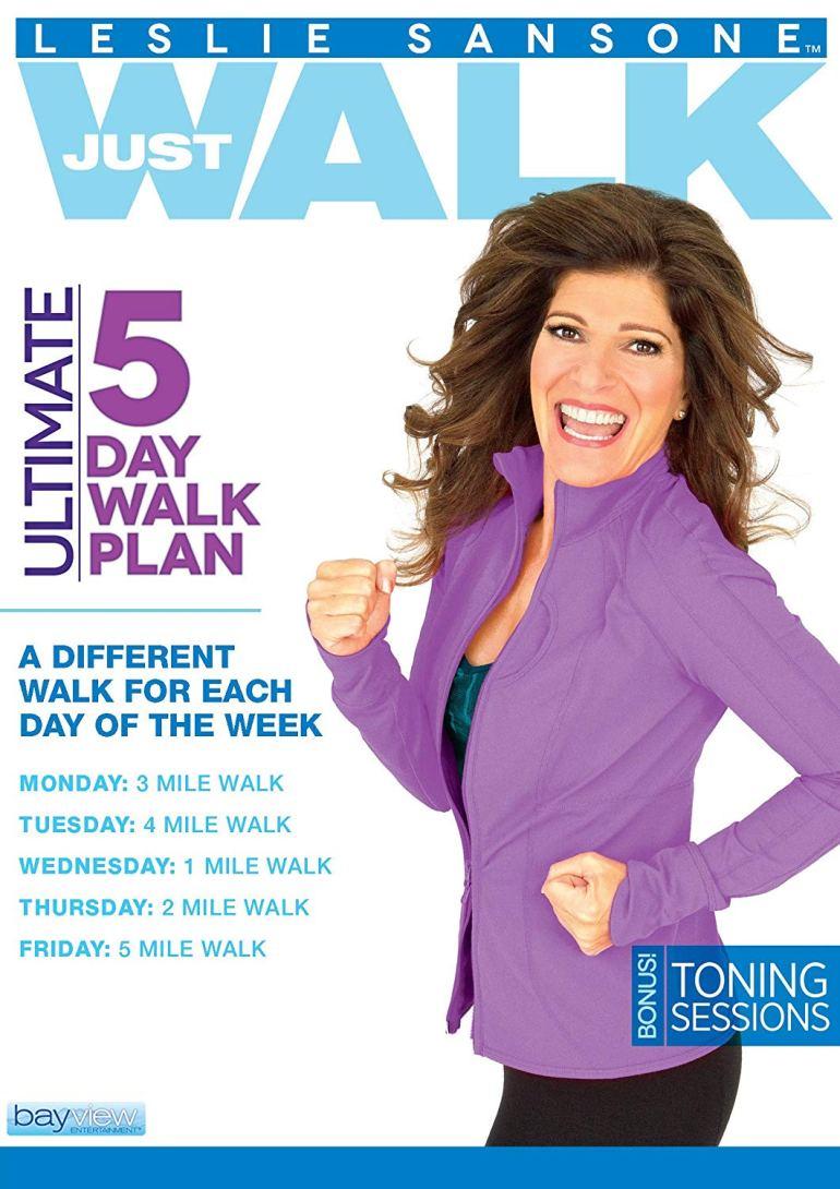 Leslie-Sansone-Ultimate-5-Day-Walk-Plan