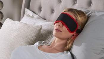 The-LED-Migraine-Relief-Eye-Mask