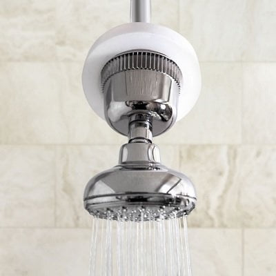 Instant-Water-Purifying-Shower-Filter