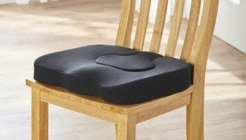 Convertible-Comfort-Ring-Cushion