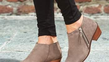Plantar-Fasciitis-Ankle-Boots