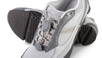 The-Gentlemans-Knee-Pain-Relieving-Walking-Shoes