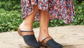 Arch-Support-Comfort-Clogs