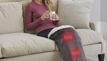 Leg-Warming-Foot-Massager