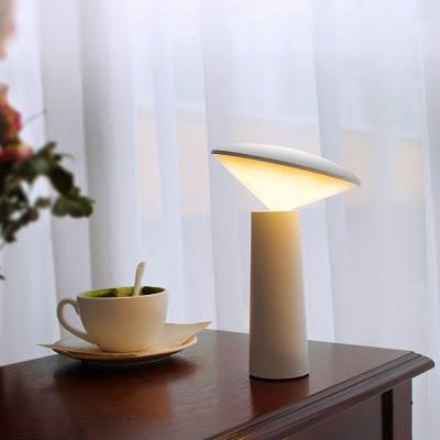 Cordless-Eyestrain-Reducing-Reading-Lamp