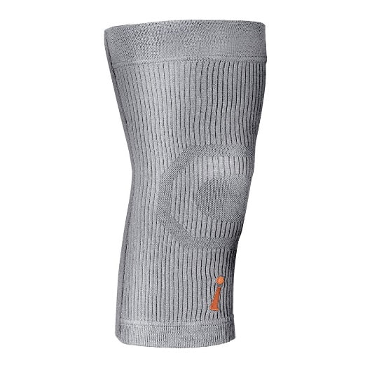 Active Relief Underclothing Knee Sleeve 1