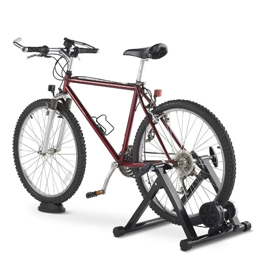 Indoor-Cycling-Conversion-Stand