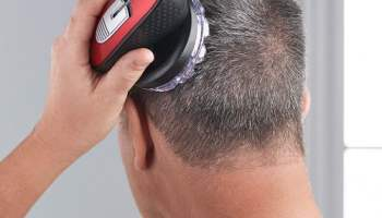 Barber-Eliminator-With-Sideburn-Trimmer