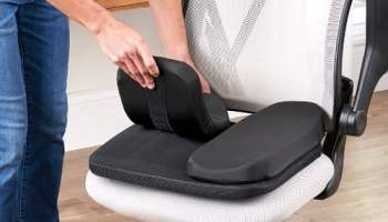Customized-Fit-Coccyx-Gel-Cushion-2