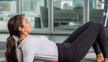 Muscle-Rejuvenating-Vibrating-Roller