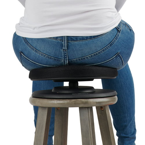 Swedish Posture Seat1