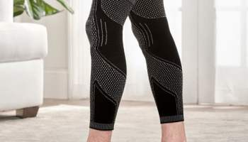 Full-Leg-Compression-Sleeves