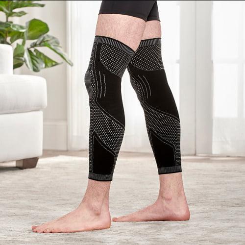 Full-Leg-Compression-Sleeves