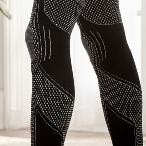 Full Leg Compression Sleeves1