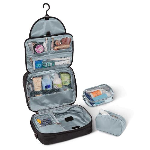 Superior Toiletry Kit