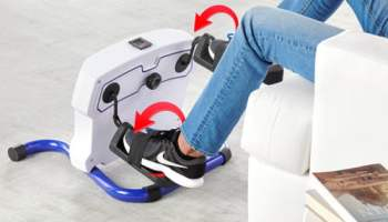 Lateral-Motion-Hip-And-Knees-Exerciser