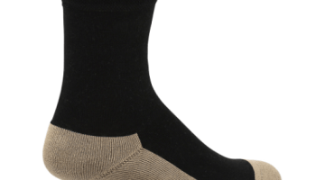 Cushioned-Therapeutic-Neuropathy-Socks