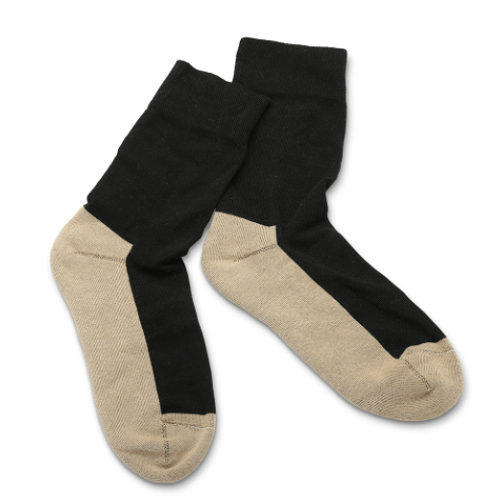 Cushioned Therapeutic Neuropathy Socks1