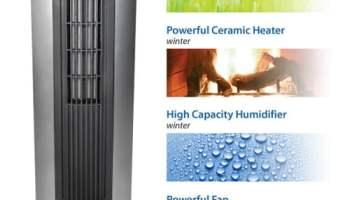 Humidifying-Heating-Cooling-Air-Purifier