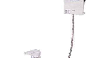 Pathogen-Control-Sanitizing-Faucet