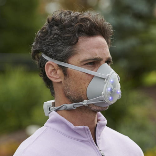 UV-Sterilizing-Mask