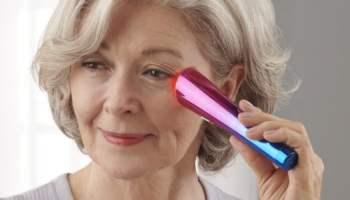 Three-Minute-Wrinkle-Reducer