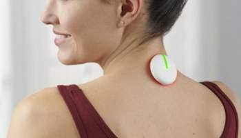 Wearable-Laser-Therapy-Massager
