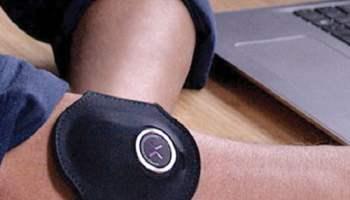 Arm-Strain-Preventing-Trainer-1