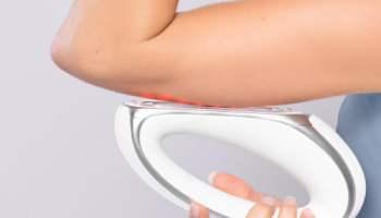 Clinically-Proven-Skin-Sculpter