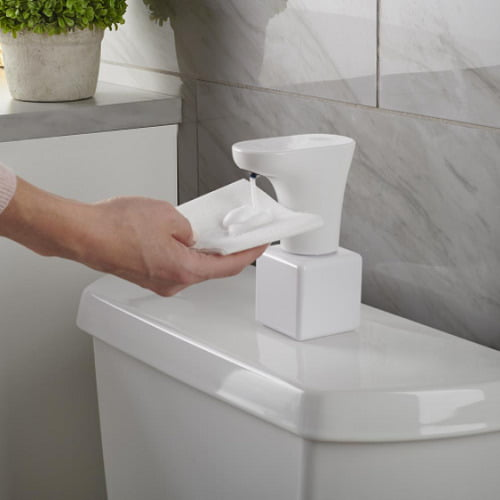 Toilet-Paper-To-Flushable-Wipe-Converter