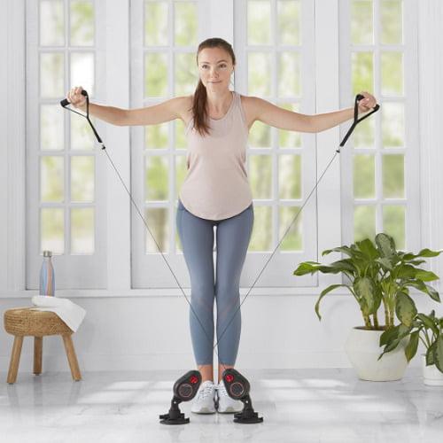 Instant-Setup-Resistance-Gym