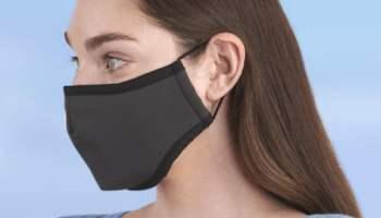 Skin-Rejuvenating-Antibacterial-Mask
