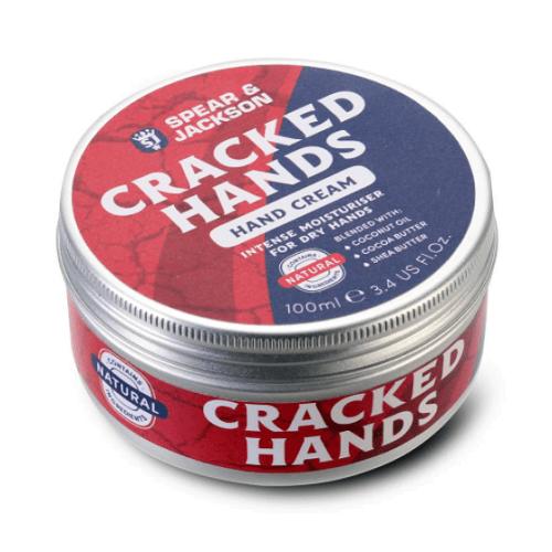 Cracked-Hands-Relief-Cream