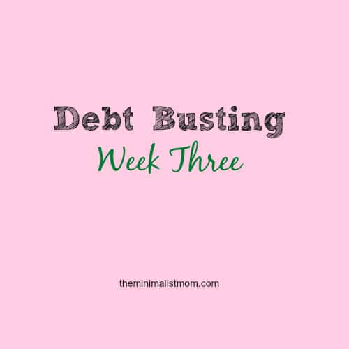 debtbustwk3