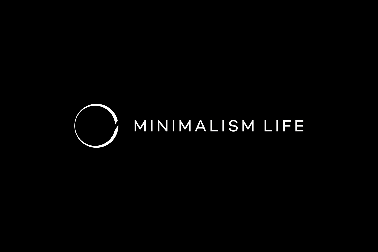 Best Meaningful Quotes Wallpapers Minimalism Life The Minimalists