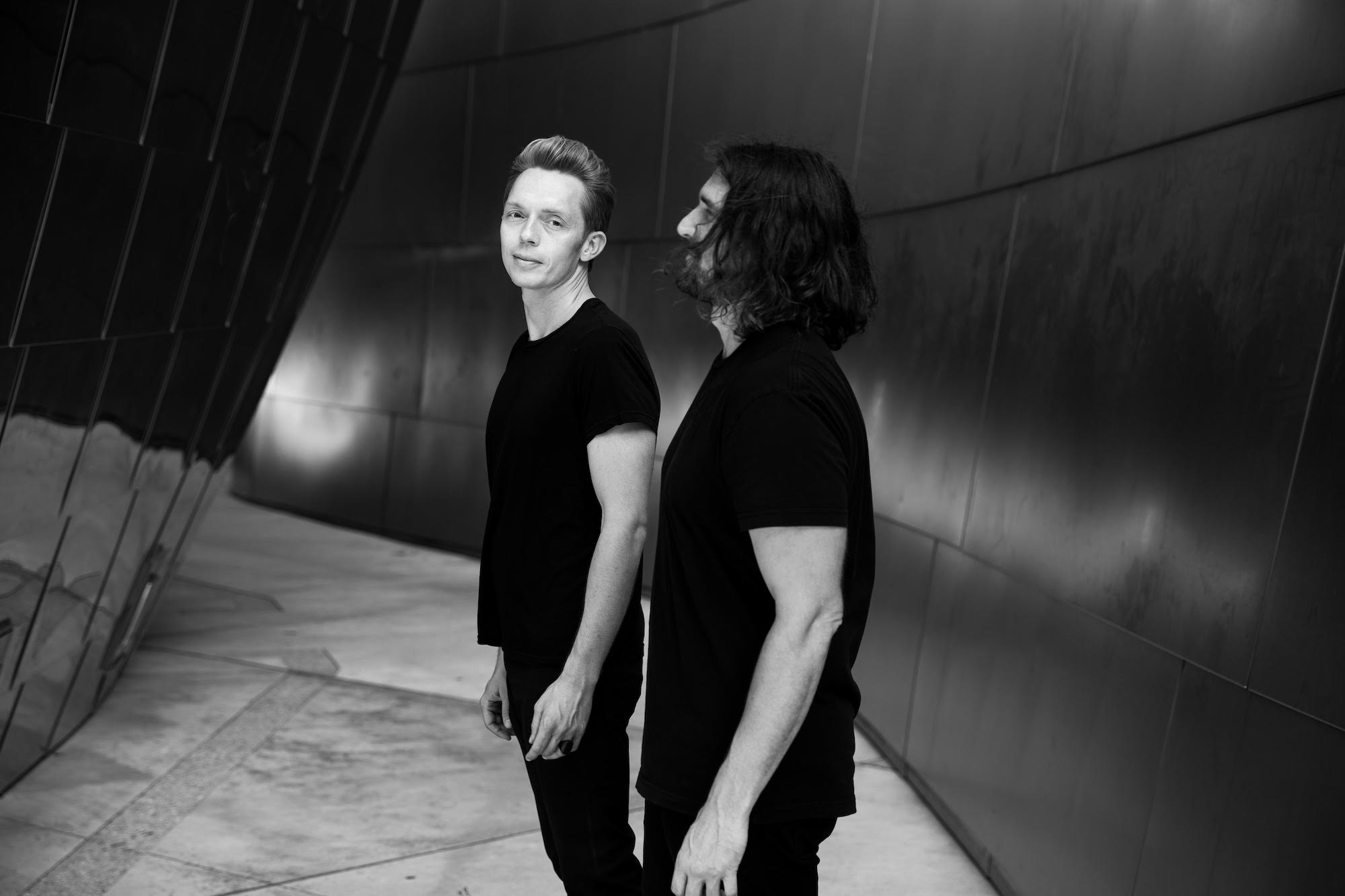 pic Ryan Fear Thy Neighbor blog archives the minimalists